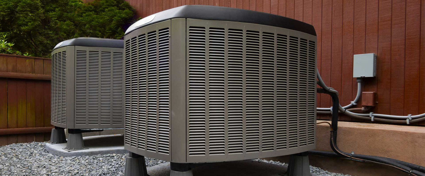 Looking for high quality AC Installation and Repair  in Paso Robles, CA?